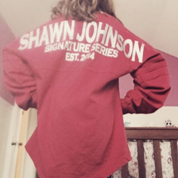 shirt a shawn johnson meet knoxville atlanta or charleston
