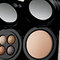 Rouge à lèvres| mac cosmetics france - site officiel
