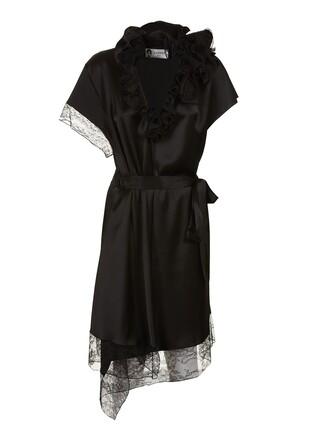 dress lace dress lace