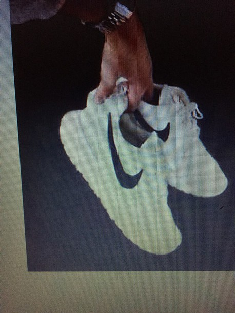 shoes nike running shoes nike roshe runs running shoes whiteshoes
