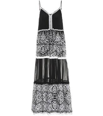 dress sleeveless dress sleeveless embellished black