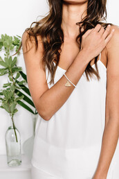 jewels,tess and tricia,beaded bracelet,bracelets,gold,handcrafted,tassel,jewelry,beaded,boho,bikiniluxe