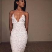 dress,white dress,white,lace dress,lace,strapless,bodycon,bodycon dress,midi,midi dress,lace dress dress,white lace,white lace dress,party dress,sexy party dresses,sexy,sexy dress,party outfits,sexy outfit,summer dress,summer outfits,spring dress,spring outfits,classy dress,elegant dress,cocktail dress,cute dress,girly dress,date outfit,birthday dress,clubwear,club dress,homecoming,homecoming dress,graduation dress,wedding guest,wedding clothes,engagement party dress,romantic dress,romantic summer dress