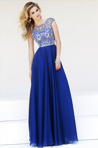 dress prom dress long prom dress evening dress long evening dress