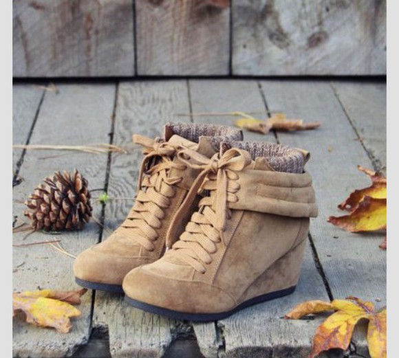 boots lace up ankle boots wedges wedged boots soft lace up ankle boots sweater lace up heels fashion style