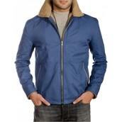 coat,cotton jacket,america suits,bob saginowski the drop movie tom hardy jacket,36683,dress