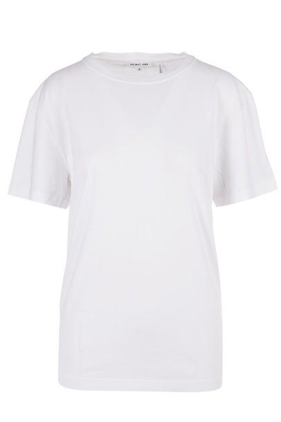 Helmut Lang t-shirt shirt t-shirt top