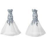 dress,white prom dress,wedding dress,mermaid prom dress,prom dress,wedding gowns,bodycon dress,maxi dress,evening drss,bridesmaid,long prom dress,sexy prom dress,mother of the bride dress