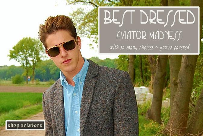 Celebrity Glasses Sunglasses Eyewear Eyeglasses Mens Womens Discount Styles Cheap prices