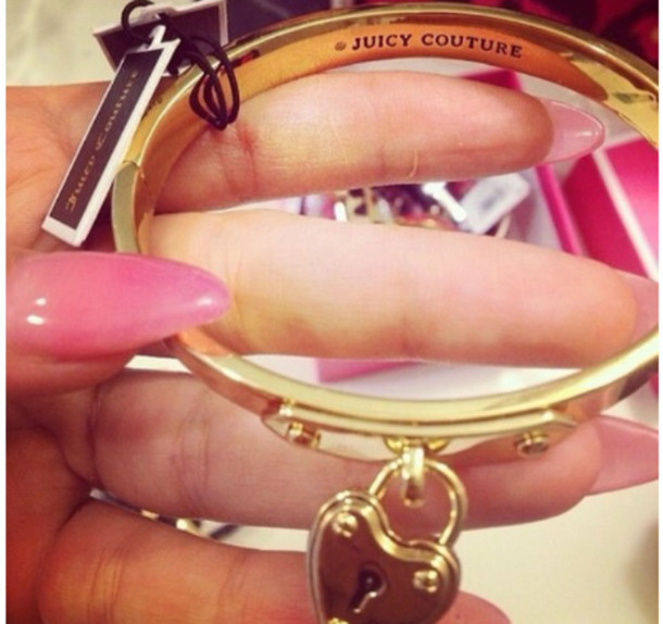 love bracelet  Shop for and Buy love bracelet Online  Macys