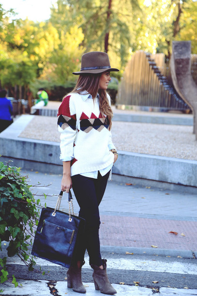 seams for a desire sweater shirt jeans shoes bag hat jewels