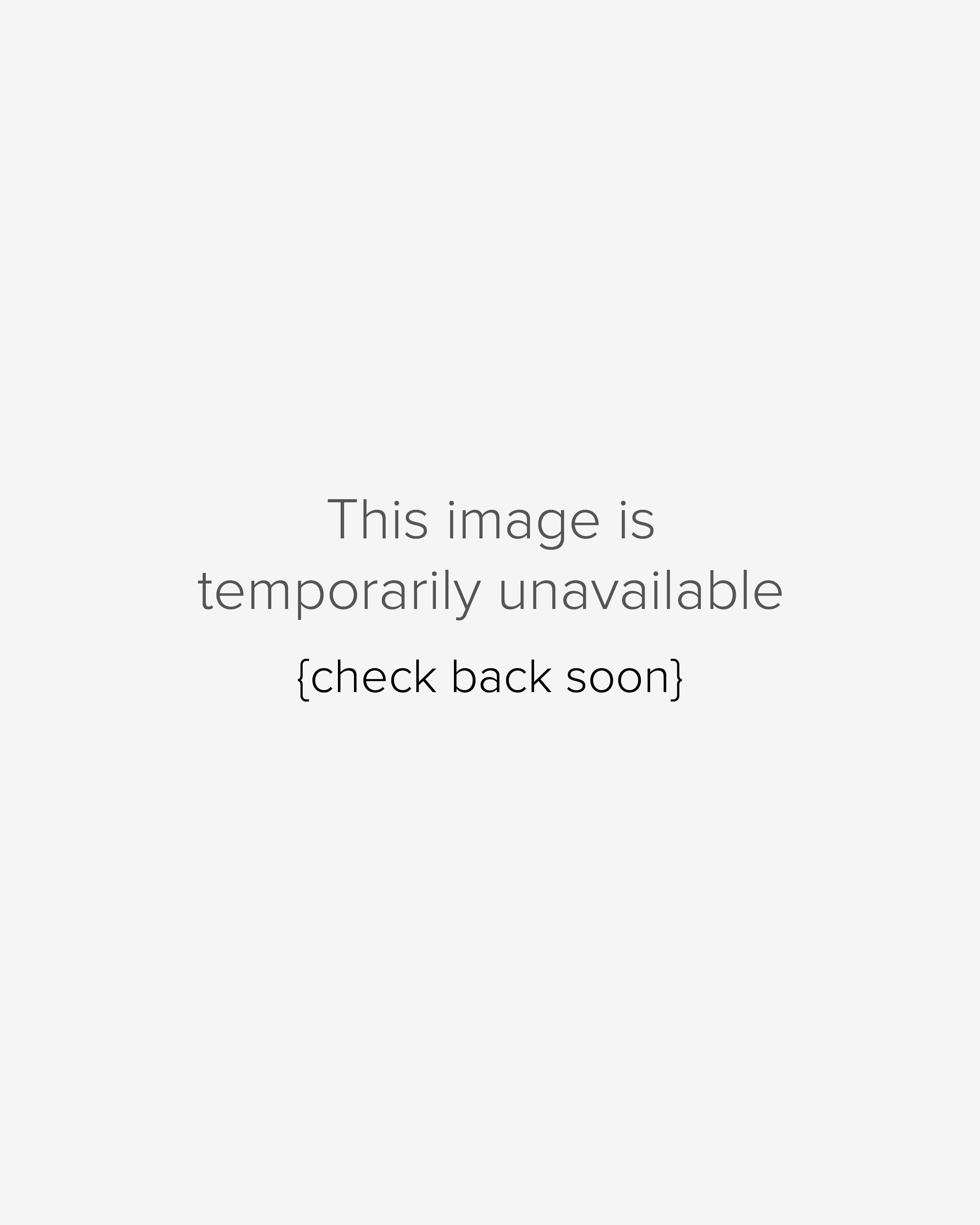 Camilla EXCLUSIVE Savanna Asymmetric Maxi Dress | Shop IntermixOnline.com