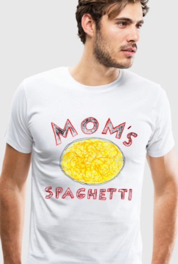 t-shirt mom shirt t-shirt sweater spaghetti strap fashion style usa america england france germany italy canada australia spain mothers day gift idea gift ideas