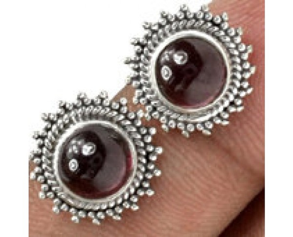 jewels charm studs handmade jewelry gemstone studs wholesale studs