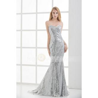dress prom dress silver silver dress silver prom dress sequin dress sequins silver sequin dress silver sequins mermaid prom dresses mermaid dress silver mermaid dress