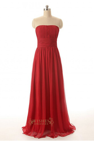 dress red bridesmaid dresses chiffon bridesmaid dresses cheap bridesmaid dresses cheap bridesmaid dresses under 50