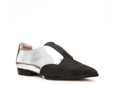 Joe's Dakota Slip-On | DSW