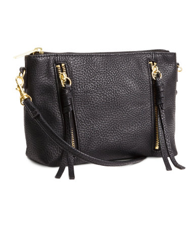 H&M Small Shoulder Bag $9.95