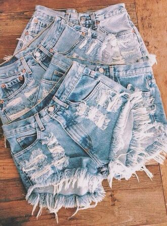 shorts ripped jeans ripped shorts ripped jean shorts distressed jean shorts distressed denim shorts blue jean shorts light blue jeans shorts distressed shorts denim shorts