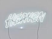 home accessory,neon art,beautiful,heaven,neon light,tumblr,tumblr room,minimalist,gorgeous,bright,light