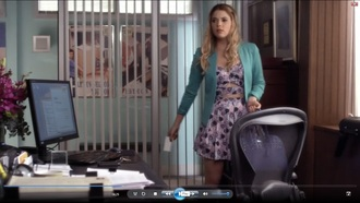 dress hanna marin pretty little liars