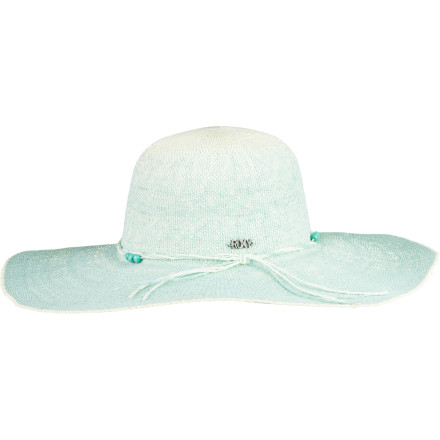 Roxy By The Sea Hat - Women's | Backcountry.com