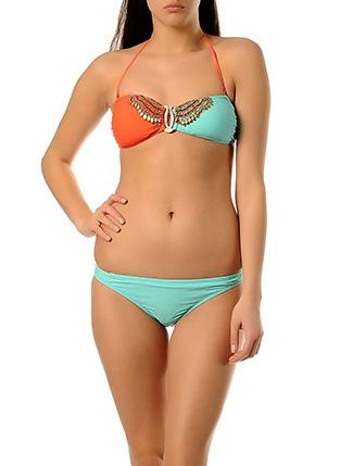 Bonesta Bikini 3642 Kleopatra Bikini | Morhipo.com