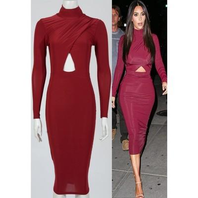 Boo dress · summah breeeze · online store powered by storenvy