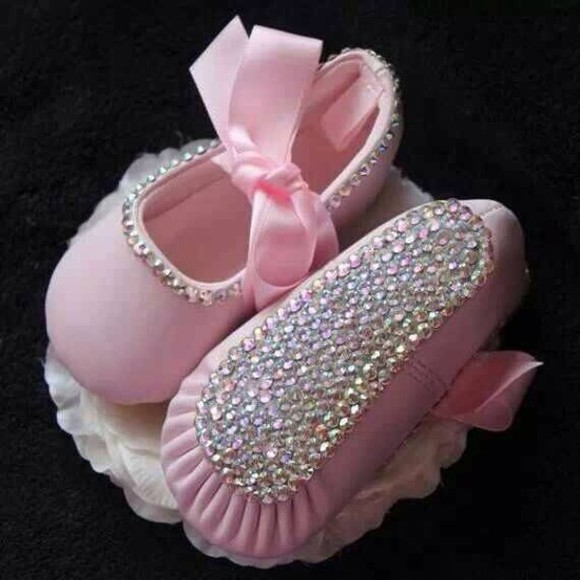 shoes pink style pink shoes cute baby sweet sexy sexy shoes beautiful beautiful shoes outfit kids fashion
