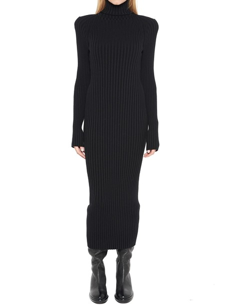 Haider Ackermann sweater black
