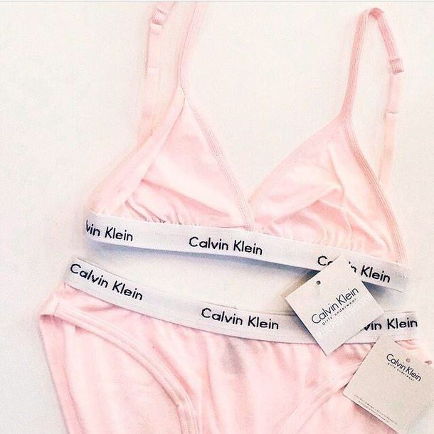 underwear calvin klein bra calvin klein calvin klein calvin klein bra calvin klein underwear pink lingerie pink bra pink bra mesh bra powder pink calvin klein underwear bralette sports bra lace sporty bikini blush pink light pink little black dress girly cute heels grunge urban outfitters pastel pink cheeky