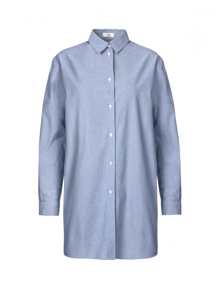 Saxa Shirt