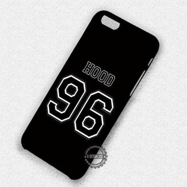 5 SOS iphone 6 plus caseiphone 6 casecool iphone 6 coveriphone