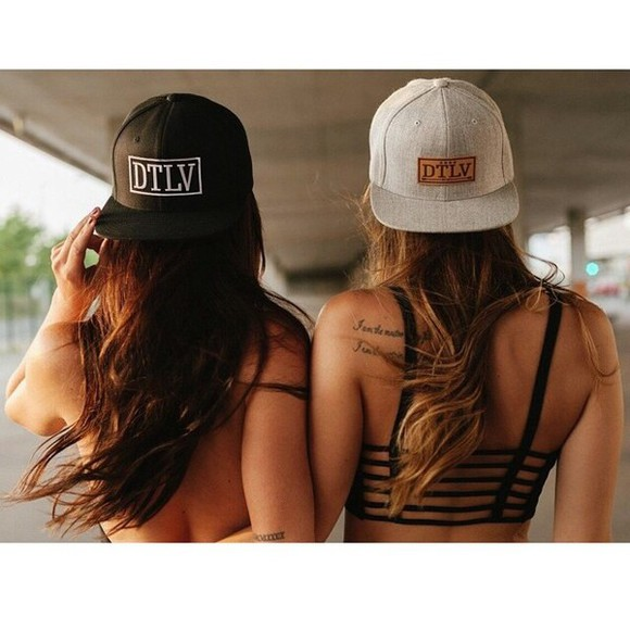 snapback cap black grey premium suede premium dirty mind bmx mx mtb dope summer outfits nike running shoes nike free run nike sneakers girly girl bestfriends fall outfits top crop tops bralette