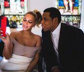 dress,knitwear,beyonce,Jay Z,off the shoulder,off the shoulder dress