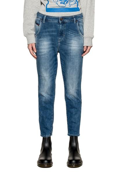 Diesel jeans denim blue