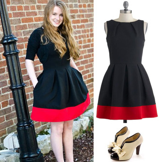 50s style rockabilly dress rockabilly housewife housewife dress school dress pin up vintage clothes