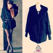 jacket,black,sweatshirt,warm