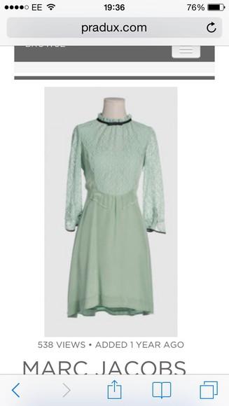 dress gossip girl gossip girl blair dress blair waldorf gossip girl fashion cute dress long sleeve dress lace dress