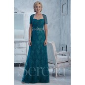 dress,serena van der woodsen,high-low dresses,colorful,designer bag