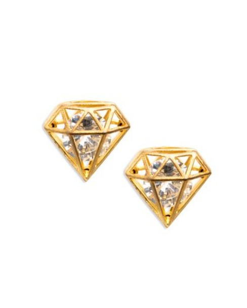 jewels diamond carrying