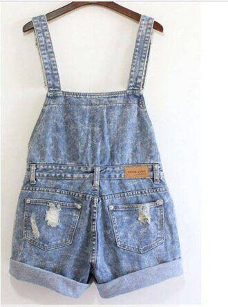 pants jeans summer shorts