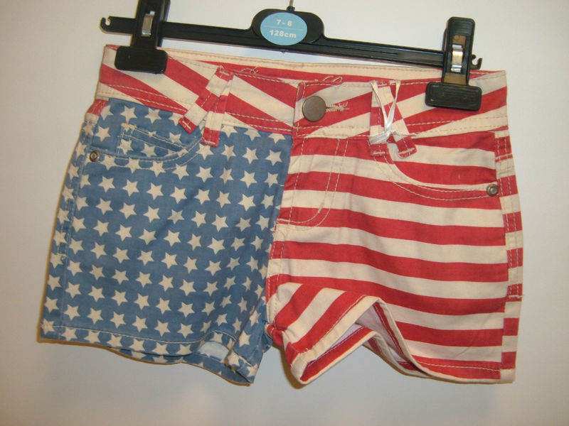 girls fashion shorts GIRLS FASHION SHORTS AMERICAN