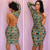 Bodycon Dresses | Outfit Made