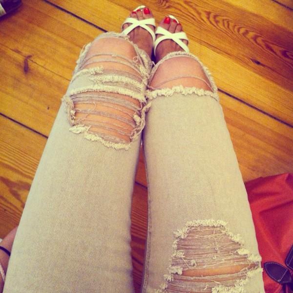 jeans skinnyjeans