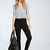 Clean Wash High-Rise Skinny Jeans | Forever 21 Canada