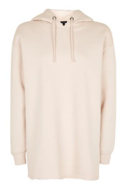 Topshop hoodie sweater