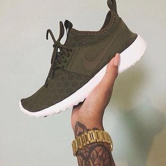 shoes khaki khaki shoes tough khaki shoes nike nike running shoes running shoes
