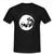 Moon Graphic Tee t shirt