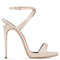 Dionne 12 - sandals - gold | giuseppe zanotti - us